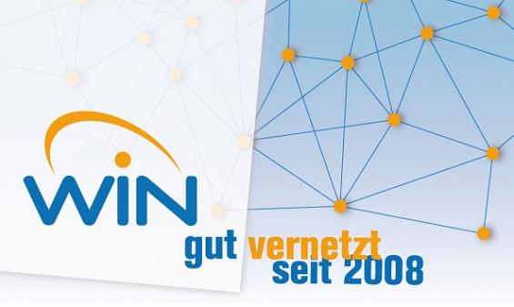 10 Jahre WIN©Wirtschaftsförderung im Landkreis Nienburg/Weser GmbH