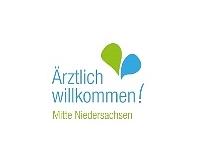 Ärztlich willkommen©Wirtschaftsförderung im Landkreis Nienburg/Weser GmbH