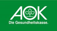 AOK©Wirtschaftsförderung im Landkreis Nienburg/Weser GmbH