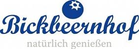 Bickbeernhof Brokeloh©Wirtschaftsförderung im Landkreis Nienburg/Weser GmbH