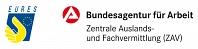Bundesagentur für Arbeit©Bundesagentur für Arbeit