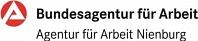 Bundesagentur für Arbeit Agentur für Arbeit Nienburg©Bundesagentur für Arbeit