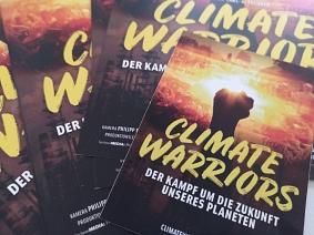 Climate Warriors©Klimaschutzagentur Mittelweser e.V.