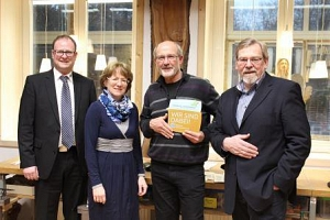 """dkh: Januar Botschafter """"Einfach lebenswert""""©Wirtschaftsförderung im Landkreis Nienburg/Weser GmbH"""