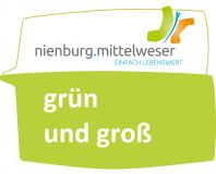 einfach- lebenswert: grün und groß©Wirtschaftsförderung im Landkreis Nienburg/Weser GmbH