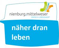 einfach- lebenswert: näher dran leben©Wirtschaftsförderung im Landkreis Nienburg/Weser GmbH