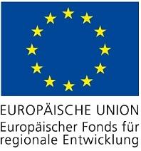 Europäischer Fonds für regionale Entwicklung©Wirtschaftsförderung im Landkreis Nienburg/Weser GmbH