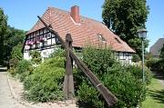 Fachwerkhaus©Mittelweser Tourismus