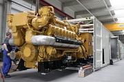 Stromerzeugungsanlage©Frerk Aggregatebau GmbH