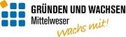 GWM Logo©WIN