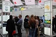 Hannover Messe 2015©Wirtschaftsförderung im Landkreis Nienburg/Weser GmbH