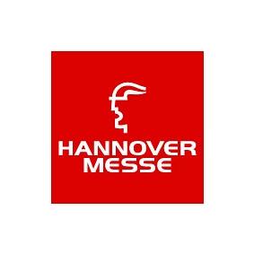 Hannover Messe 2018©Wirtschaftsförderung im Landkreis Nienburg/Weser GmbH