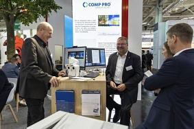 HMI 2019_comppro©Wirtschaftsförderung im Landkreis Nienburg/Weser GmbH