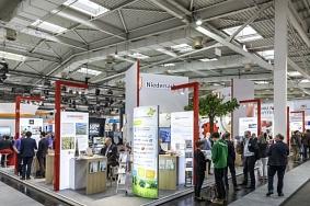 HMI 2019_Gemeinschaftsstand©Wirtschaftsförderung im Landkreis Nienburg/Weser GmbH
