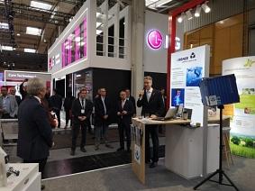 HMI 2019_Karst©Wirtschaftsförderung im Landkreis Nienburg/Weser GmbH
