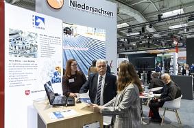 HMI 2019_PUE©Wirtschaftsförderung im Landkreis Nienburg/Weser GmbH