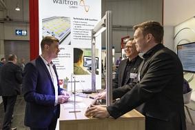 HMI 2019_Waltron©Wirtschaftsförderung im Landkreis Nienburg/Weser GmbH