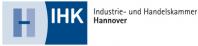 IHK Hannover©IHK Hannover