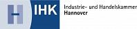 Industrie- und Handelskammer Hannover©Industrie- und Handelskammer Hannover