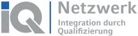 IQ-Netzwerk©IQ-Netzwerk