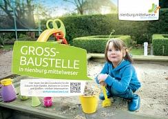 key visual Grossbaustelle©neuwaerts