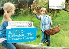 key visual Jugendkriminalität©neuwaerts