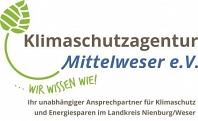 Klimaschutzagentur Mittelweser e.V.©Klimaschutzagentur Mittelweser e.V.