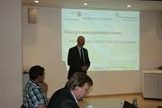 Koop Veranstaltung Energiemanagementsysteme©Wirtschaftsförderung im Landkreis Nienburg/Weser GmbH