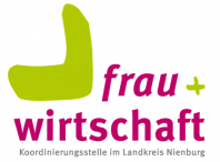 Koordinierungsstelle Frau + Wirtschaft im Landkreis Nienburg©Koordinierungsstelle Frau + Wirtschaft im Landkreis Nienburg