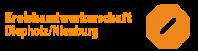 Kreishandwerkerschaft Diepholz/Nienburg©Kreishandwerkerschaft Diepholz/Nienburg