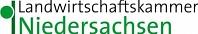 Landwirtschaftskammer Niedersachsen©Landwirtschaftskammer Niedersachsen