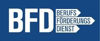 Logo BFD©Karrierecenter der Bundeswehr