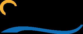 Logo Bürgerstiftung Nienburg©Bürgerstiftung Nienburg