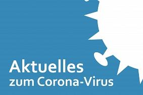 Logo Corona-Krise