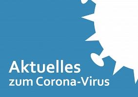 Logo Corona-Krise©Landkreis Nienburg/Weser