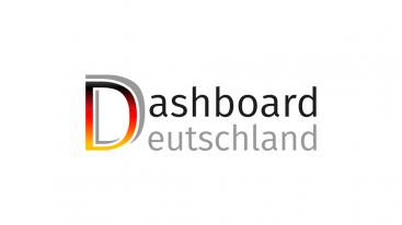 Logo_Dashborad_Deutschland©Statistisches Bundesamt