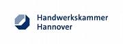 Logo HWK Hannover