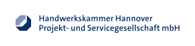 HWK PSG©Wirtschaftsförderung im Landkreis Nienburg/Weser GmbH