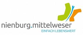 Logo Imagekampagne flächig©WIN