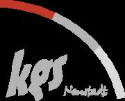 Logo KGS Neustadt