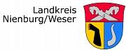Logo LK Nienburg mit Schriftzug