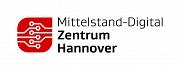 Logo Mittelstand-Digital Zentrum Hannover
