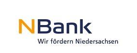 Logo NBank©NBank Hannover