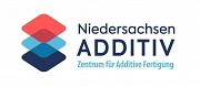 Logo Niedersachsen Additiv