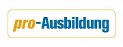 Logo pro-Ausbildung©Wirtschaftsförderung im Landkreis Nienburg/Weser GmbH