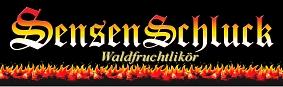 Logo Sensenschluck©Sensenschluck GmbH