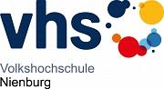Logo VHS Nienburg