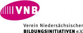 Logo VNB e.V.©VNB e.V.