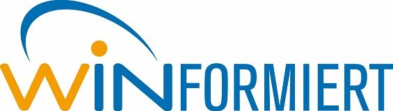Logo WINformiert©Wirtschaftsförderung im Landkreis Nienburg/Weser GmbH