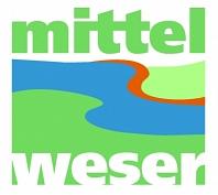 Mittelweser-Touristik GmbH©Mittelweser-Touristik GmbH